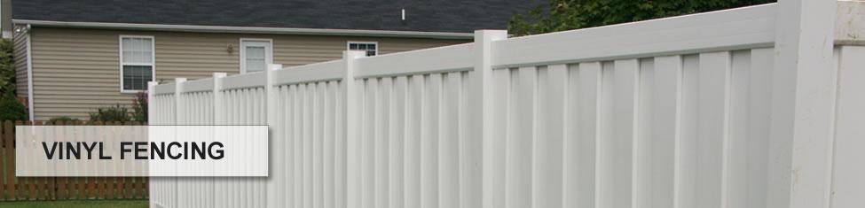 residential vinyl fencing in midlothian vinyl fences mansfield vinyl fence installed in desoto vinyl fencing driveway gates ornamental wrought